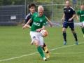 FC Flora U21 - Maardu (23.07.16)-0142