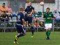 FC Flora U21 - Maardu (23.07.16)-0150