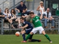 FC Flora U21 - Maardu (23.07.16)-0154
