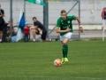 FC Flora U21 - Maardu (23.07.16)-0156