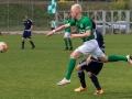 FC Flora U21 - Maardu (23.07.16)-0169