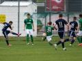 FC Flora U21 - Maardu (23.07.16)-0176