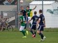 FC Flora U21 - Maardu (23.07.16)-0178