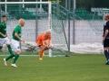 FC Flora U21 - Maardu (23.07.16)-0180