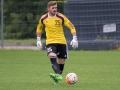 FC Flora U21 - Maardu (23.07.16)-0182