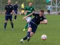 FC Flora U21 - Maardu (23.07.16)-0184