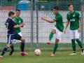FC Flora U21 - Maardu (23.07.16)-0193