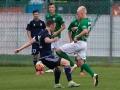 FC Flora U21 - Maardu (23.07.16)-0195