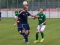 FC Flora U21 - Maardu (23.07.16)-0200