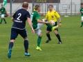 FC Flora U21 - Maardu (23.07.16)-0202