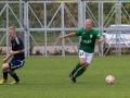 FC Flora U21 - Maardu (23.07.16)-0206