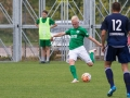 FC Flora U21 - Maardu (23.07.16)-0211