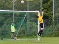 FC Flora U21 - Maardu (23.07.16)-0213