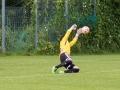 FC Flora U21 - Maardu (23.07.16)-0221