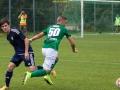 FC Flora U21 - Maardu (23.07.16)-0250