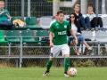 FC Flora U21 - Maardu (23.07.16)-0262