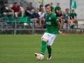 FC Flora U21 - Maardu (23.07.16)-0264