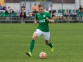 FC Flora U21 - Maardu (23.07.16)-0265