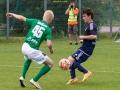 FC Flora U21 - Maardu (23.07.16)-0268