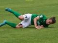 FC Flora U21 - Maardu (23.07.16)-0275