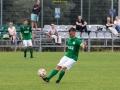 FC Flora U21 - Maardu (23.07.16)-0278