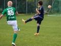 FC Flora U21 - Maardu (23.07.16)-0279