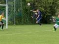 FC Flora U21 - Maardu (23.07.16)-0281