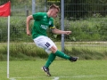 FC Flora U21 - Maardu (23.07.16)-0285