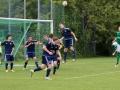 FC Flora U21 - Maardu (23.07.16)-0289
