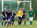 FC Flora U21 - Maardu (23.07.16)-0293