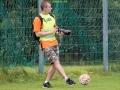 FC Flora U21 - Maardu (23.07.16)-0296