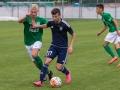 FC Flora U21 - Maardu (23.07.16)-0304