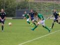 FC Flora U21 - Maardu (23.07.16)-0314