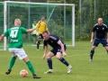 FC Flora U21 - Maardu (23.07.16)-0322