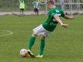 FC Flora U21 - Maardu (23.07.16)-0327