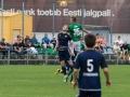 FC Flora U21 - Maardu (23.07.16)-0330