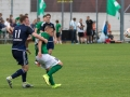 FC Flora U21 - Maardu (23.07.16)-0334