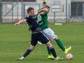 FC Flora U21 - Maardu (23.07.16)-0335