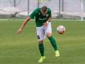 FC Flora U21 - Maardu (23.07.16)-0339