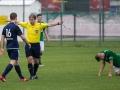 FC Flora U21 - Maardu (23.07.16)-0342