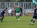 FC Flora U21 - Maardu (23.07.16)-0344