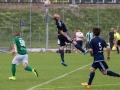 FC Flora U21 - Maardu (23.07.16)-0347