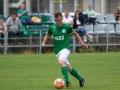 FC Flora U21 - Maardu (23.07.16)-0348
