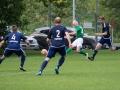 FC Flora U21 - Maardu (23.07.16)-0349