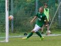 FC Flora U21 - Maardu (23.07.16)-0353