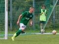FC Flora U21 - Maardu (23.07.16)-0357