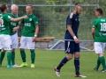 FC Flora U21 - Maardu (23.07.16)-0369