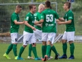 FC Flora U21 - Maardu (23.07.16)-0372