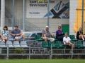 FC Flora U21 - Maardu (23.07.16)-0374
