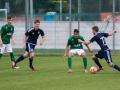 FC Flora U21 - Maardu (23.07.16)-0377